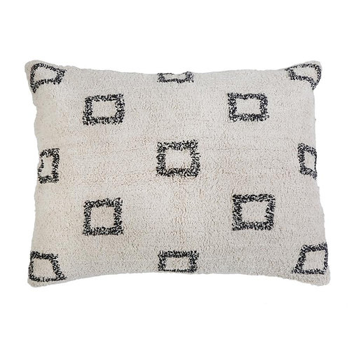 Bowie XL Bed Pillow