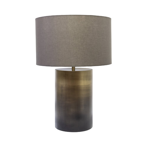 Carmela Large Table Lamp