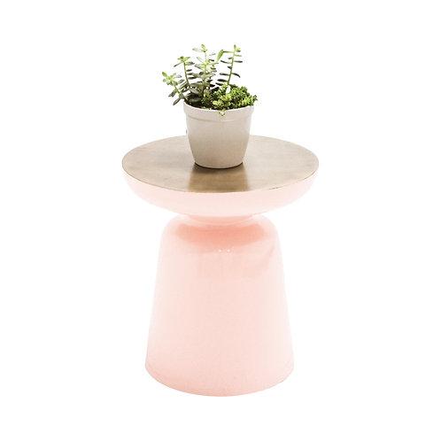 Callie Table