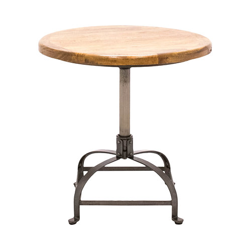 Beckham Adjustable Table