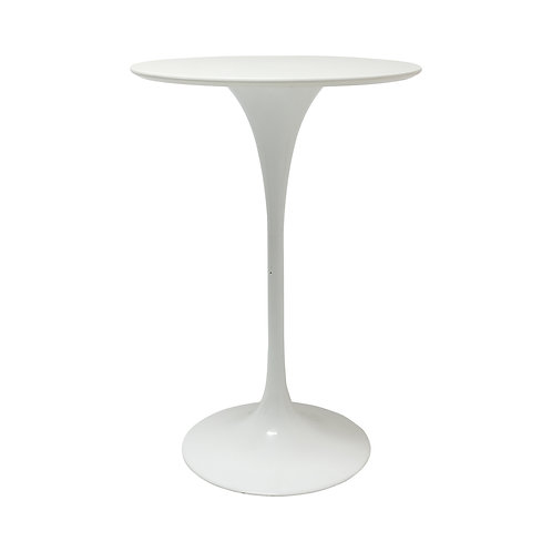 Rhodes Cocktail Table