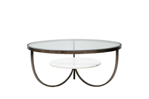 Fiore Coffee Table