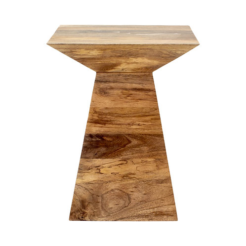 Orly Tables - Set of 2