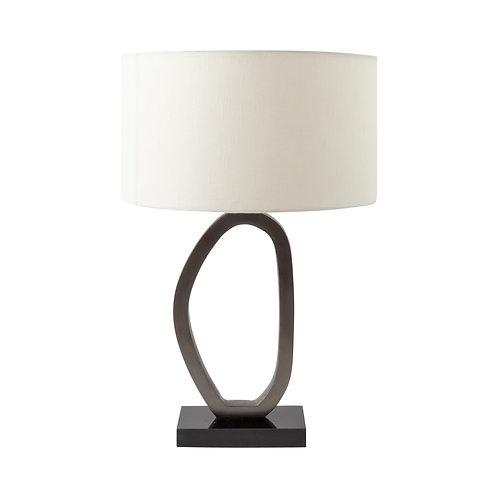 Bingley Table Lamp #1