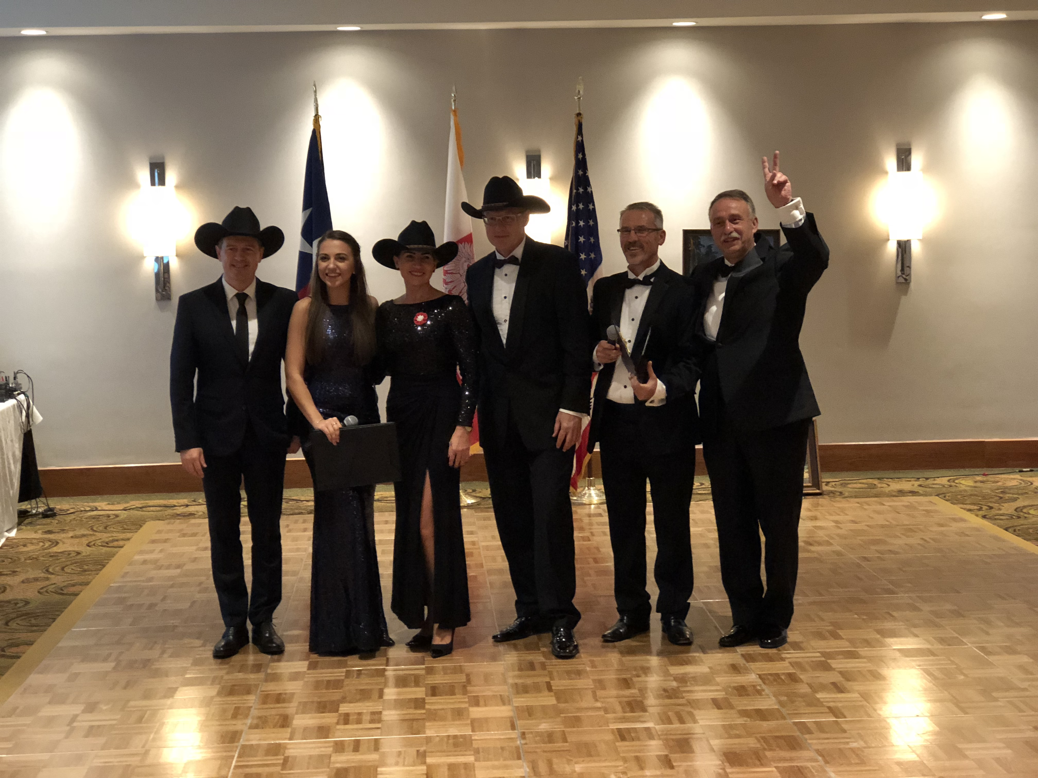 Independence_Ball_2018_1020 058