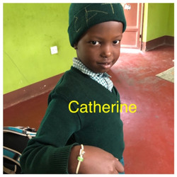 CATHERINE EMMANUEL