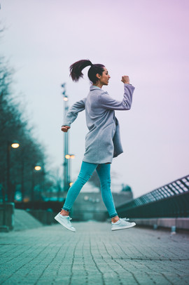 Sarah Jump.jpg