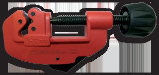 TAGLIATUBI RAME STANDARD 3-32 mm