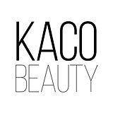 Logo Kaco Beauty