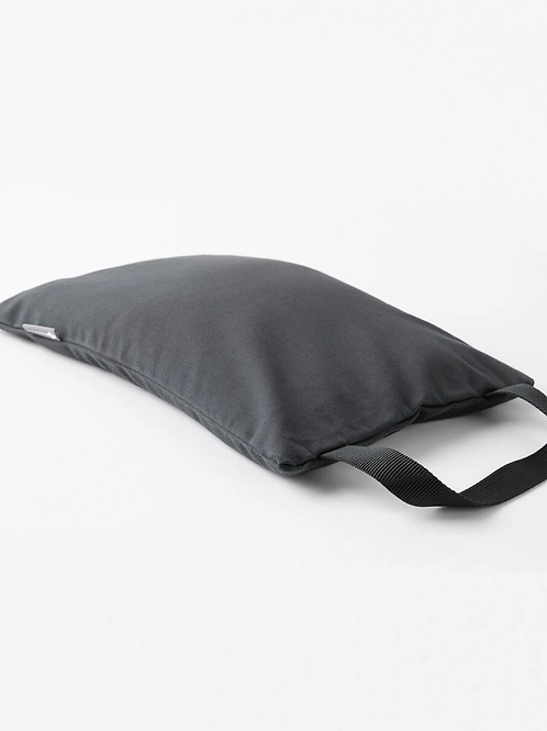 Sandbag Charcoal