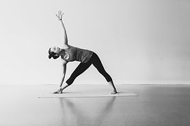 yoga poses - hi res-0011.jpg