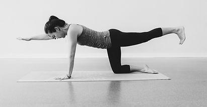 yoga%20poses%20-%20hi%20res-0058_edited.