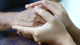 hands holding.jpg