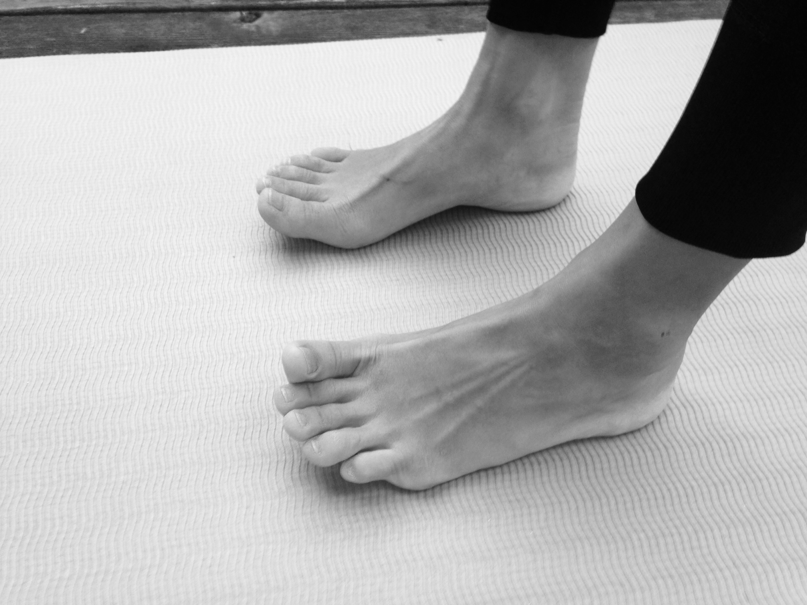 10 Private Yoga Therapy Sessions