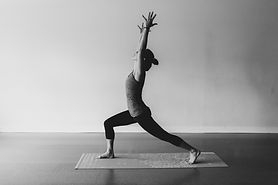 yoga poses - hi res-0091.jpg