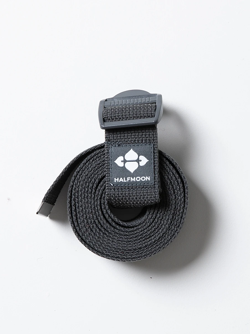 6' Essential Studio Strap