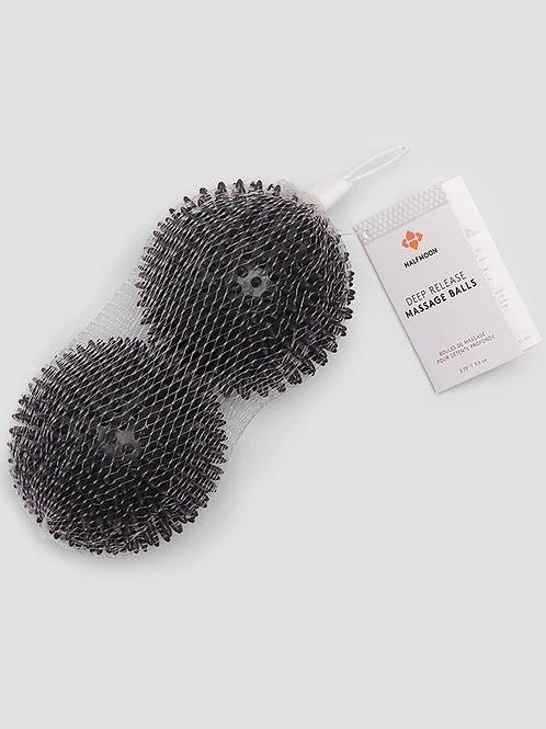 Deep Release Massage Balls
