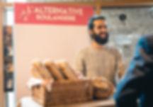 P34 Boulangerie L'alternative.jpg