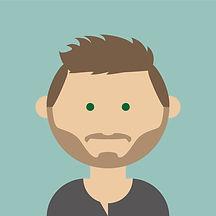 Avatars---Niels.jpg
