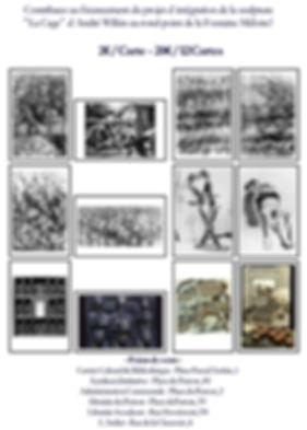 Affiche cartes postales.jpg