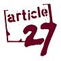 art27.png