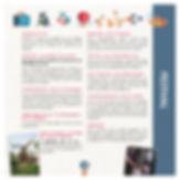 THEU13630_Janvier_aout_2020-HR_Page_11.j
