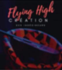 P18 Flying High.jpg