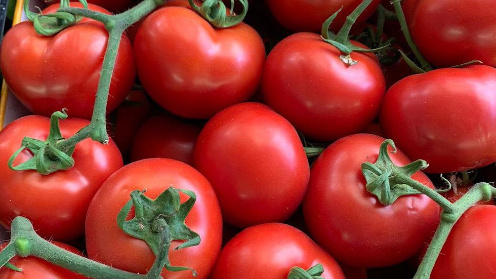 Pomodori grappolo