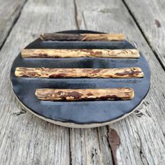 Untersetzer für heiße Kochtöpfe