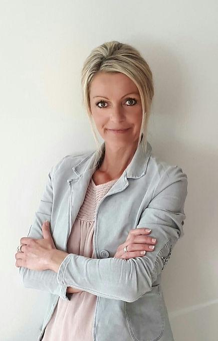 Kerstin_Grünbart.jpg