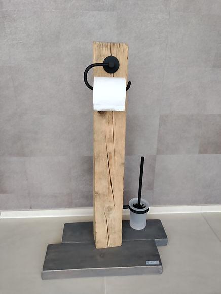 Toilettenpapierständer grau1.jpg