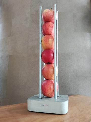 schmaler Obstständer.jpg