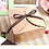 Thumbnail: Brownie/ Candy Box Kraft