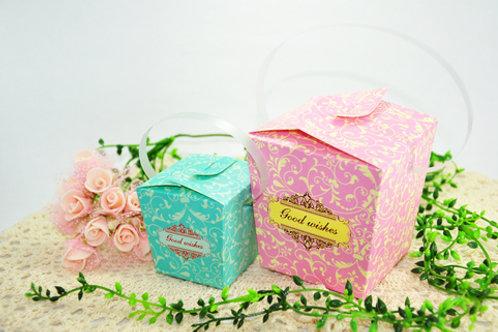 Blossom Blesses Gift Box