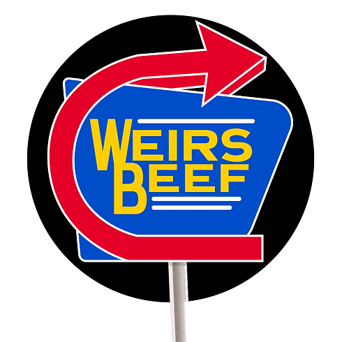 weirs beef.png