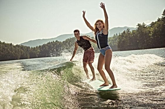 surf pics.jpeg
