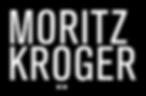 Moritz-Kröger-Logo.png
