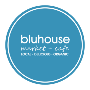 Bluehouse.png
