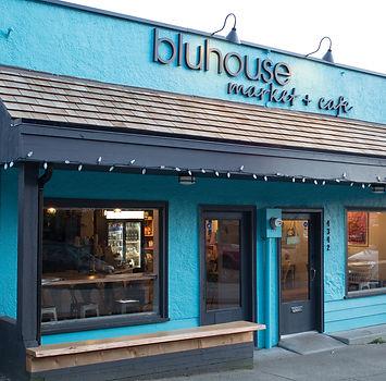 Bluhouse.jpg