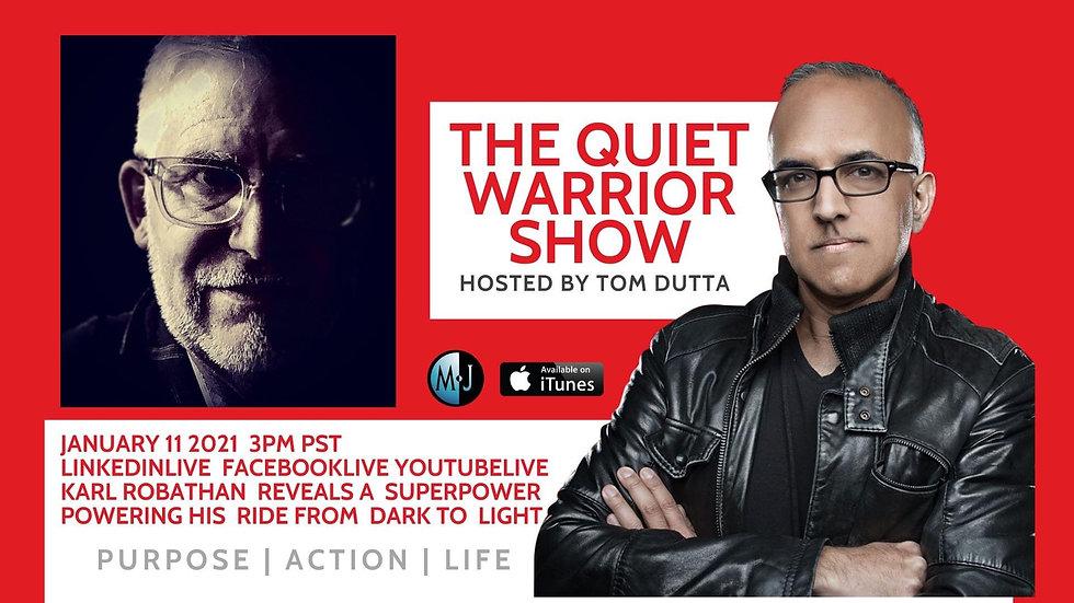 QuietWarrior.jpeg