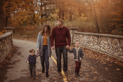 elisabeth family - edit-6.jpg