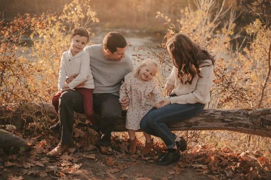 20kaitlind family - edit.jpg