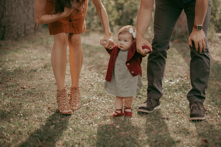 27jillian family - edit.jpg