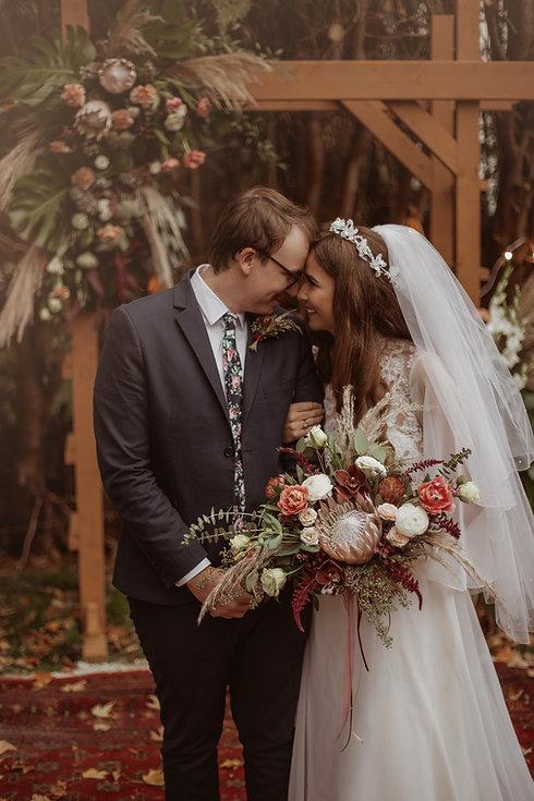 188T&T wedding - edit.jpg
