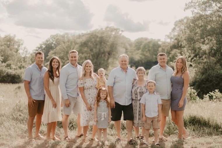 1carter family - edit.jpg