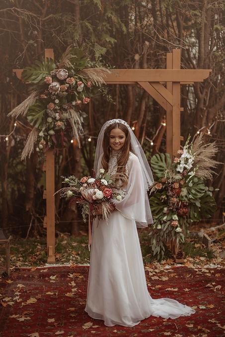 190T&T wedding - edit.jpg
