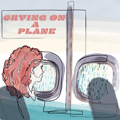 CRYING ON A. PLANE-Recovered.png