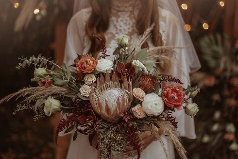 189T&T wedding - edit.jpg