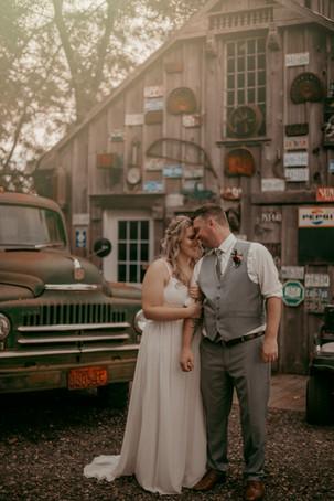 357courtney & ben wedding - edit.jpg