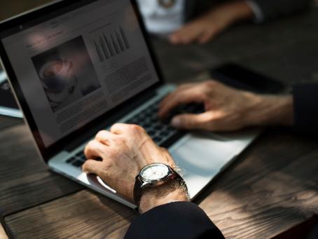 3 Online Channels That Improved My Digital Skills